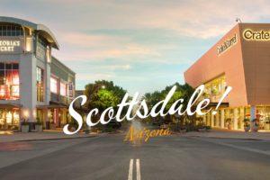 Gelato Festival Scottsdale
