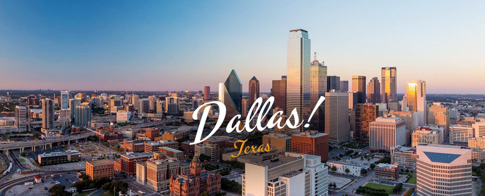 Gelato Festival Dallas