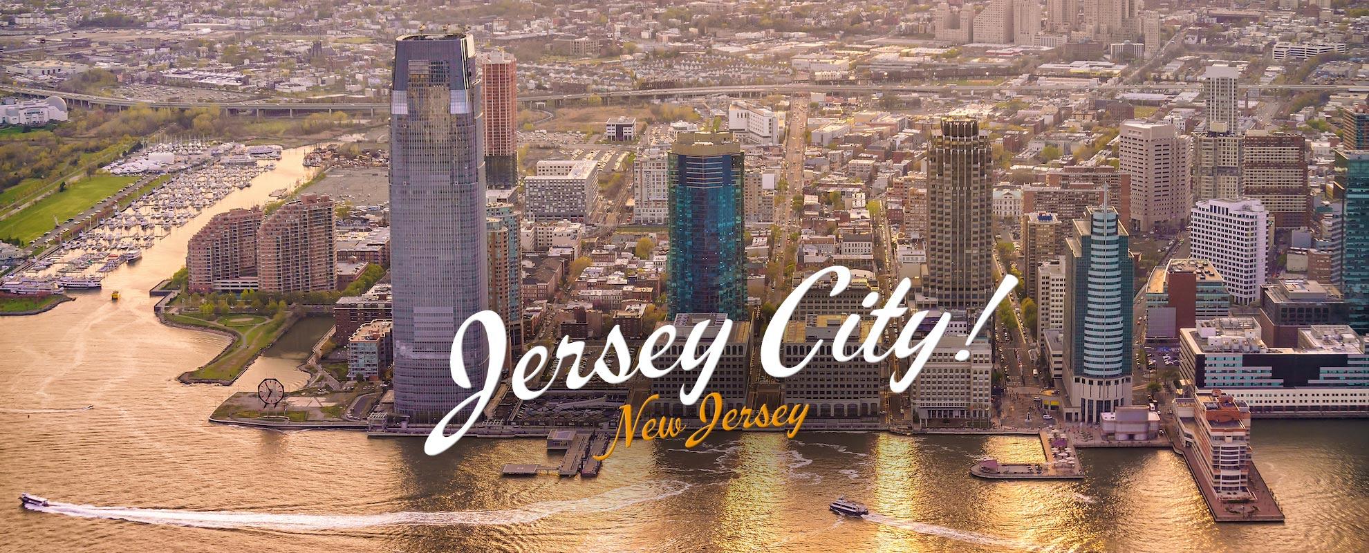 Gelato Festival Jersey City