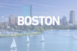 Gelato festival Boston
